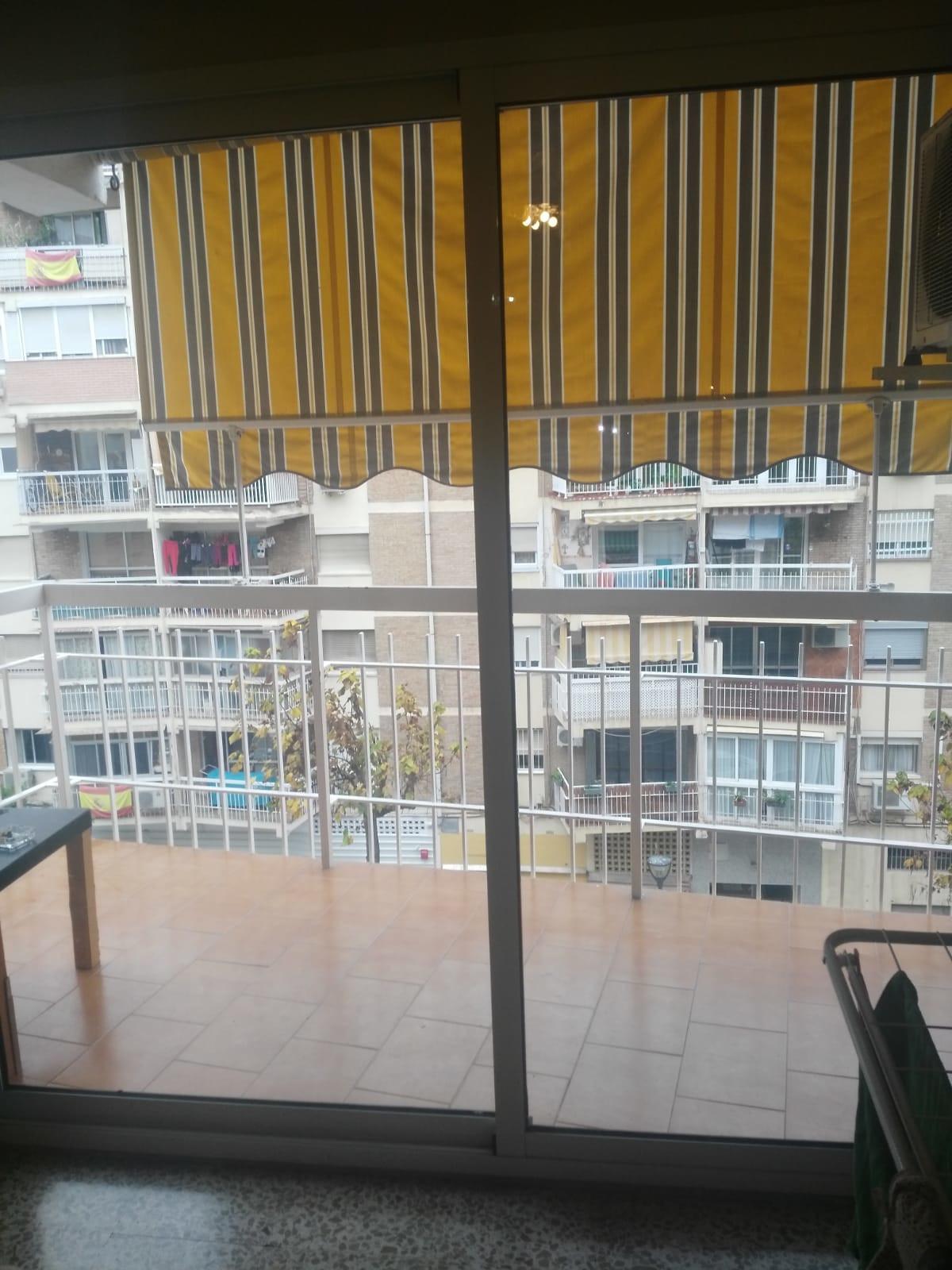 R3312202: Apartment for sale in Málaga