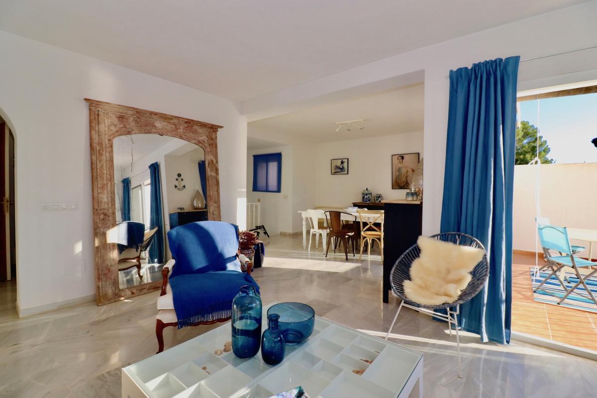 House - Marbella - R3655094 - mibgroup.es