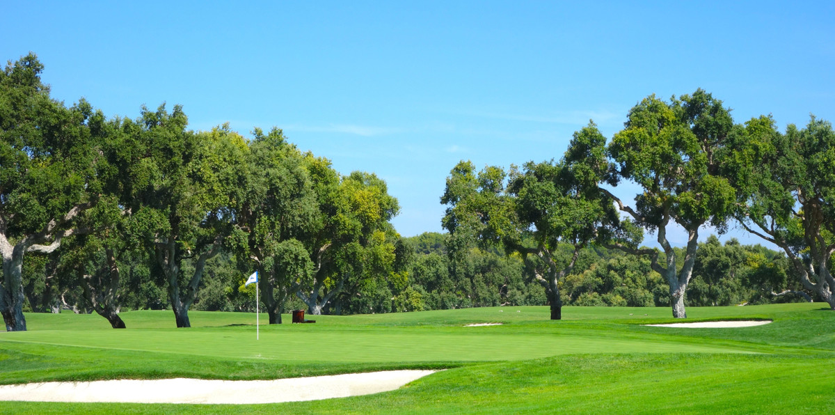 SOTOGRANDE VALDERRAMA, dream apartment for golf lovers. A special property, a fully equipped T2 apar, Spain