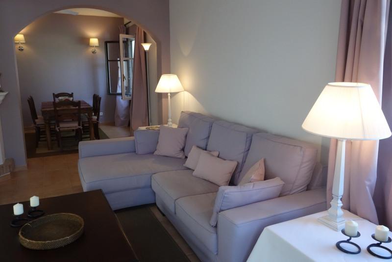 Apartamento Planta Media en venta, Sotogrande Alto – R3385573