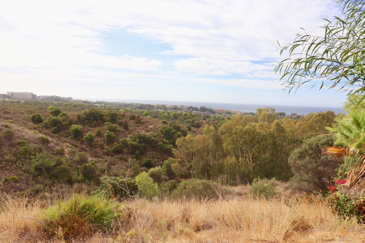 Plot/Land for sale in Río Real