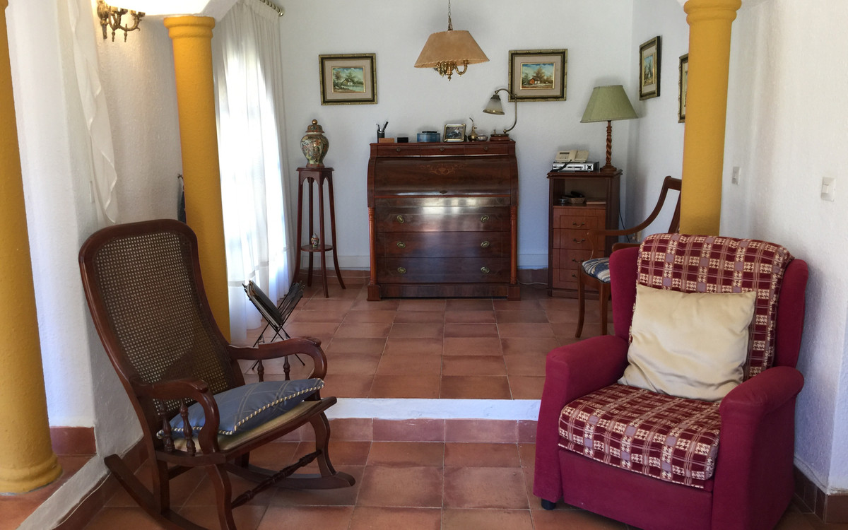 R3182329: Villa for sale in Entrerrios