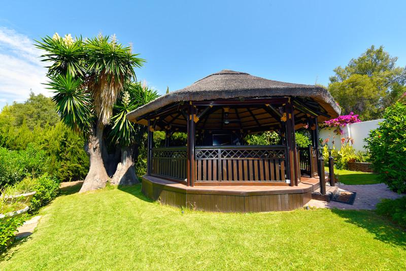 Villa – Chalet en venta en The Golden Mile – R3238609
