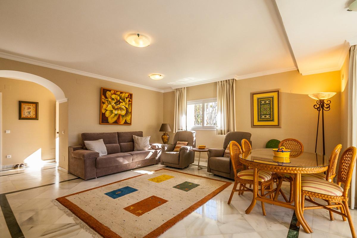Apartamento en Venta en Elviria – R3628157