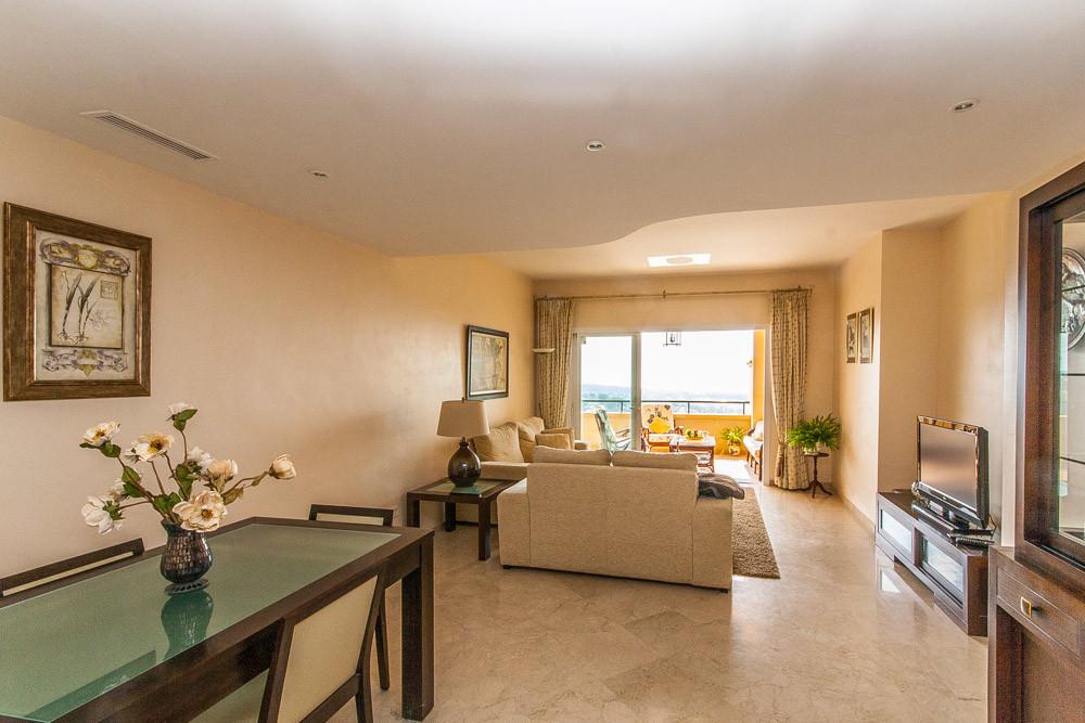 Appartement à vendre à Elviria - R3269713