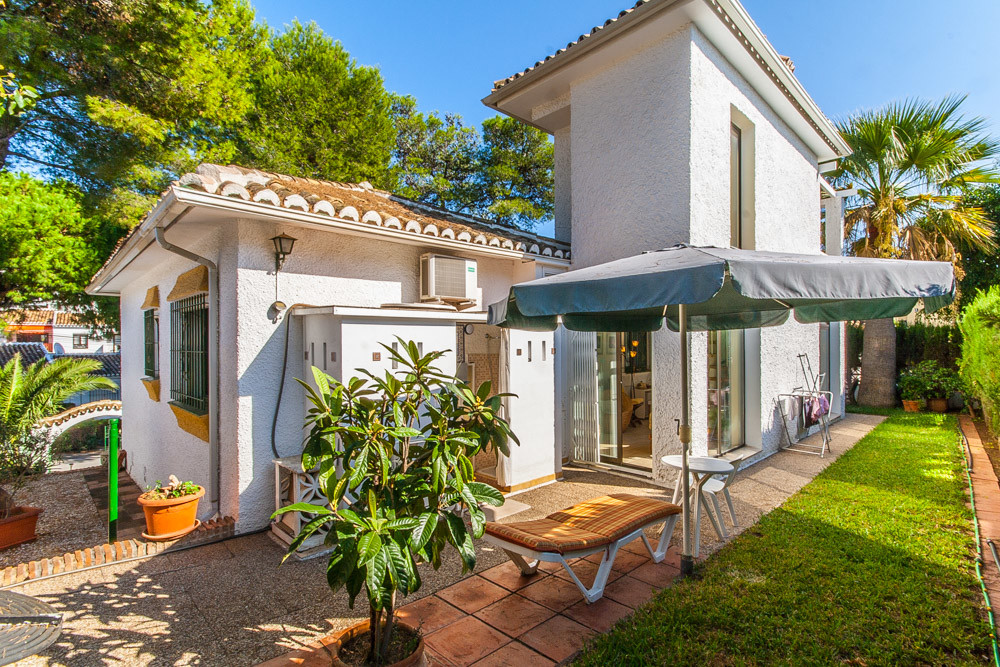 House in La Cala R3313777 1