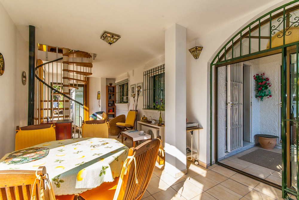 House in La Cala R3313777 18