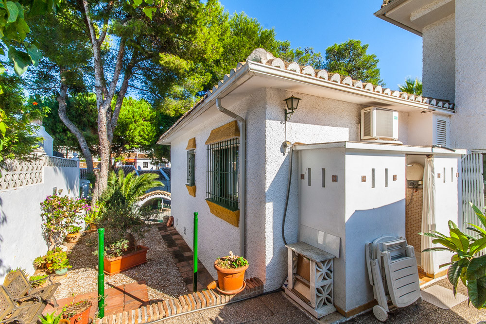 House in La Cala R3313777 22