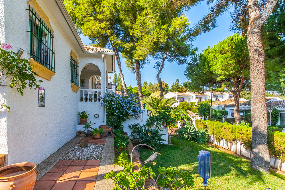 House in La Cala R3313777 23