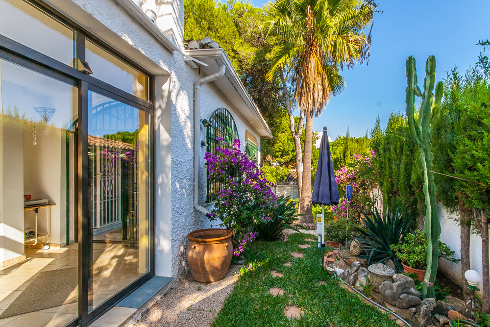 House in La Cala R3313777 25