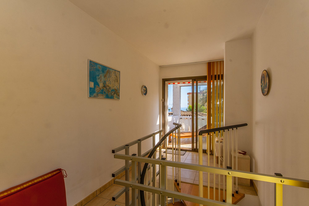 House in La Cala R3313777 26