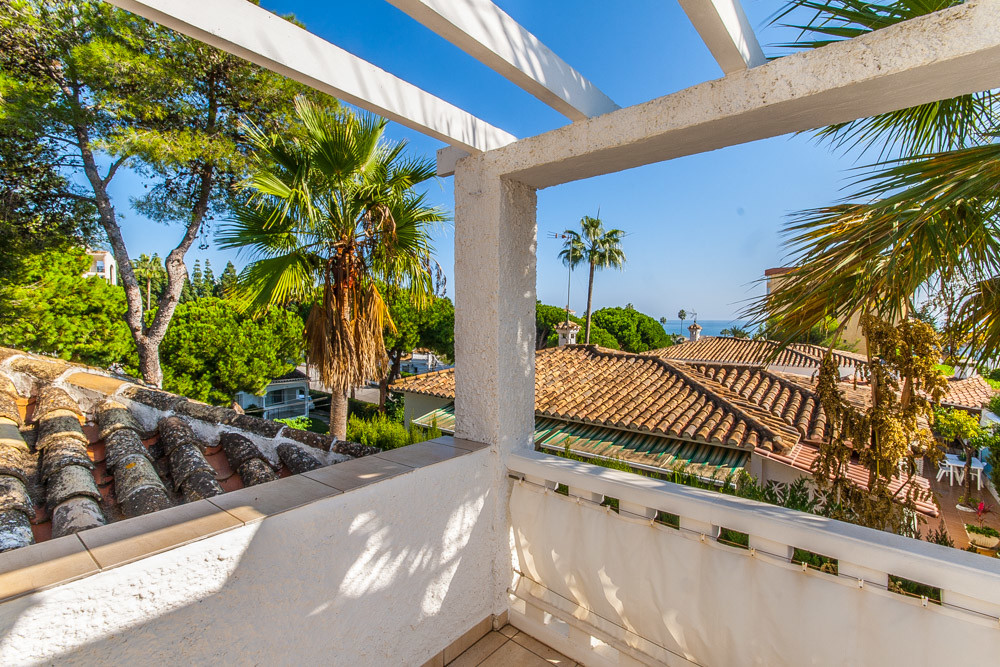 House in La Cala R3313777 27