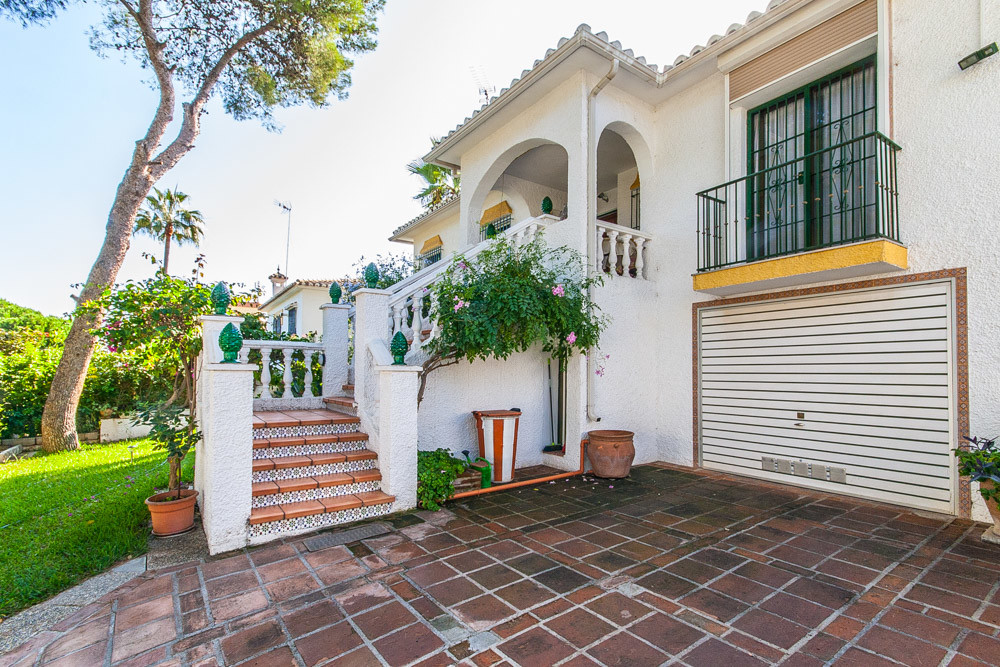 House in La Cala R3313777 3