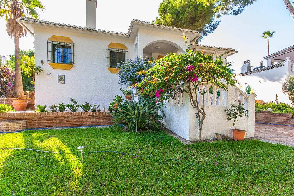 House in La Cala R3313777 5