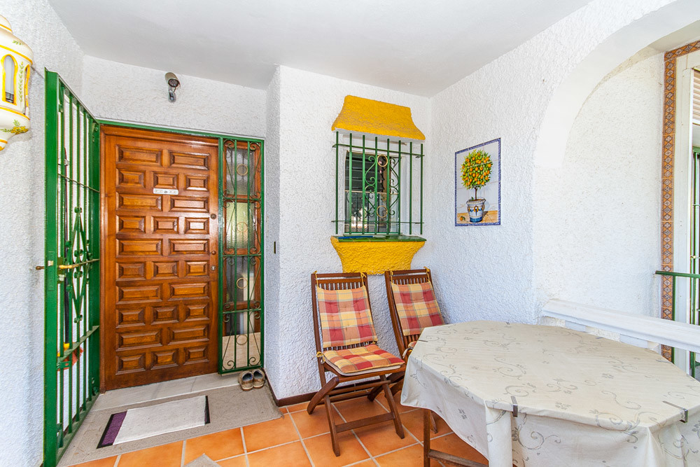 House in La Cala R3313777 7