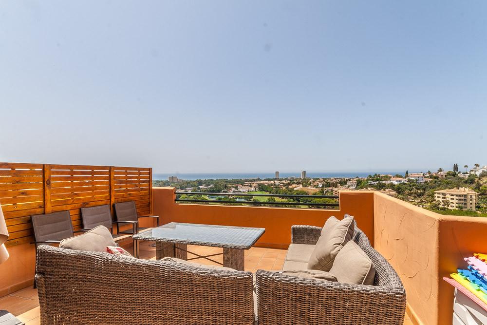 Apartment in Elviria R3218944 12