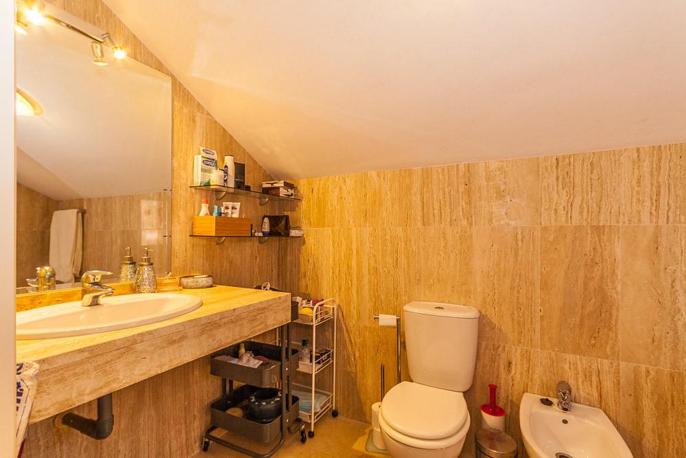 Apartment in Elviria R3218944 15