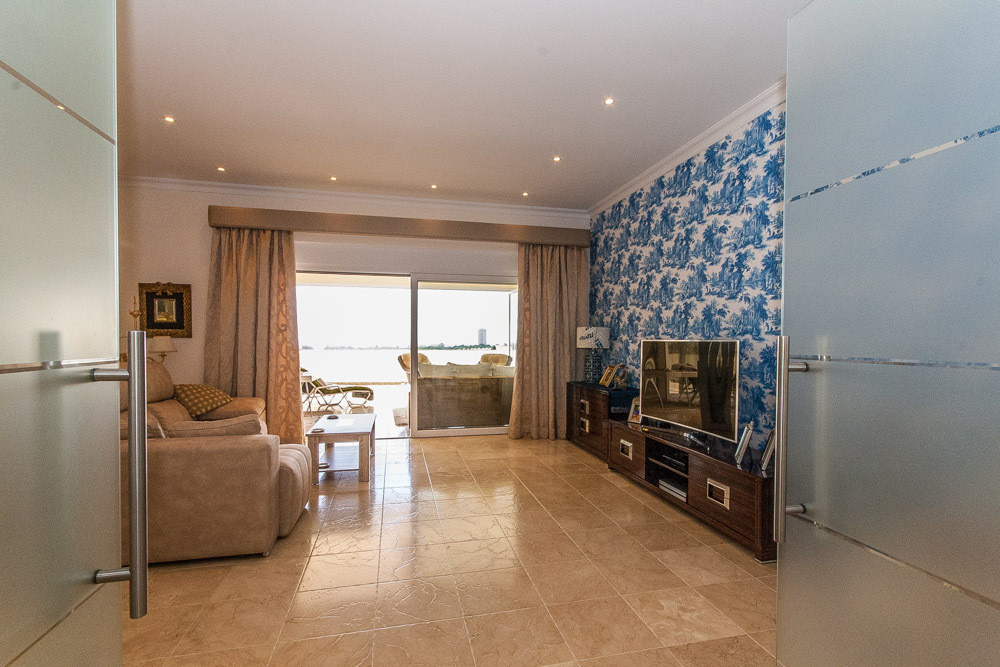 House in Elviria R2981681 17