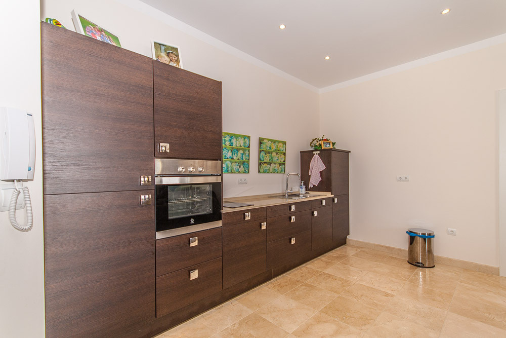 Hus in Elviria R2981681 18