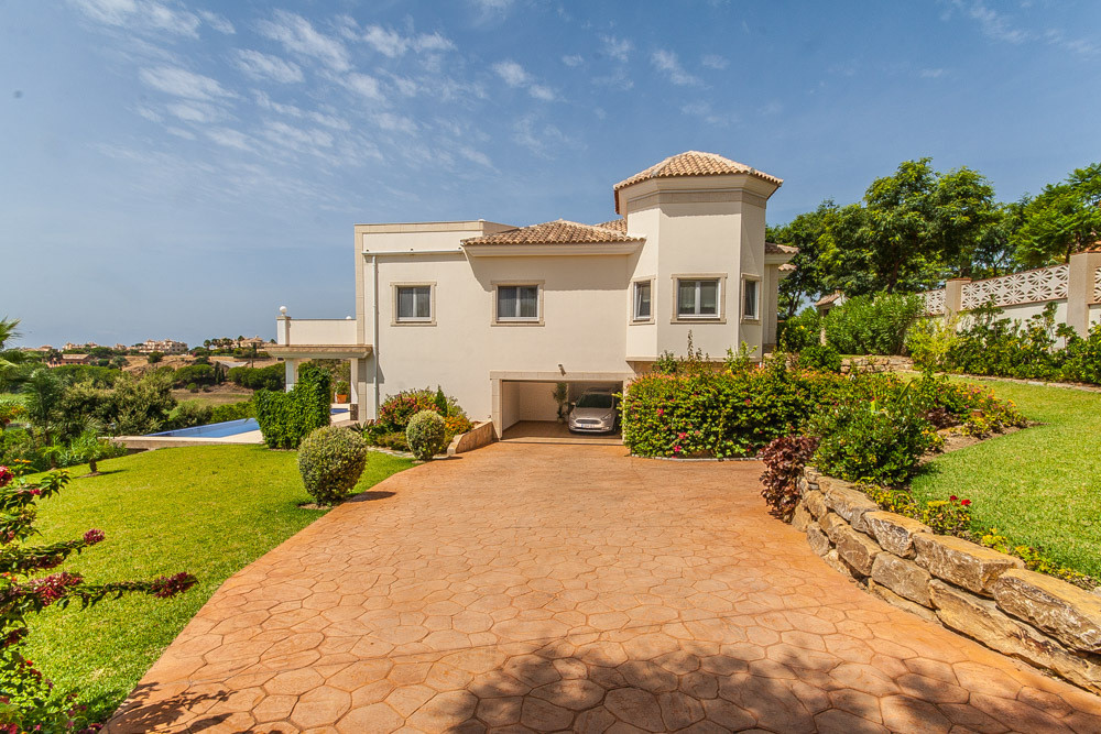 House in Elviria R2981681 23