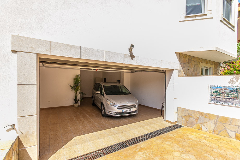 Hus in Elviria R2981681 24