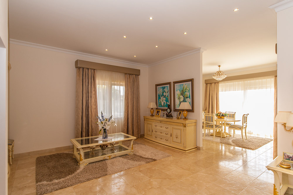 Hus in Elviria R2981681 29