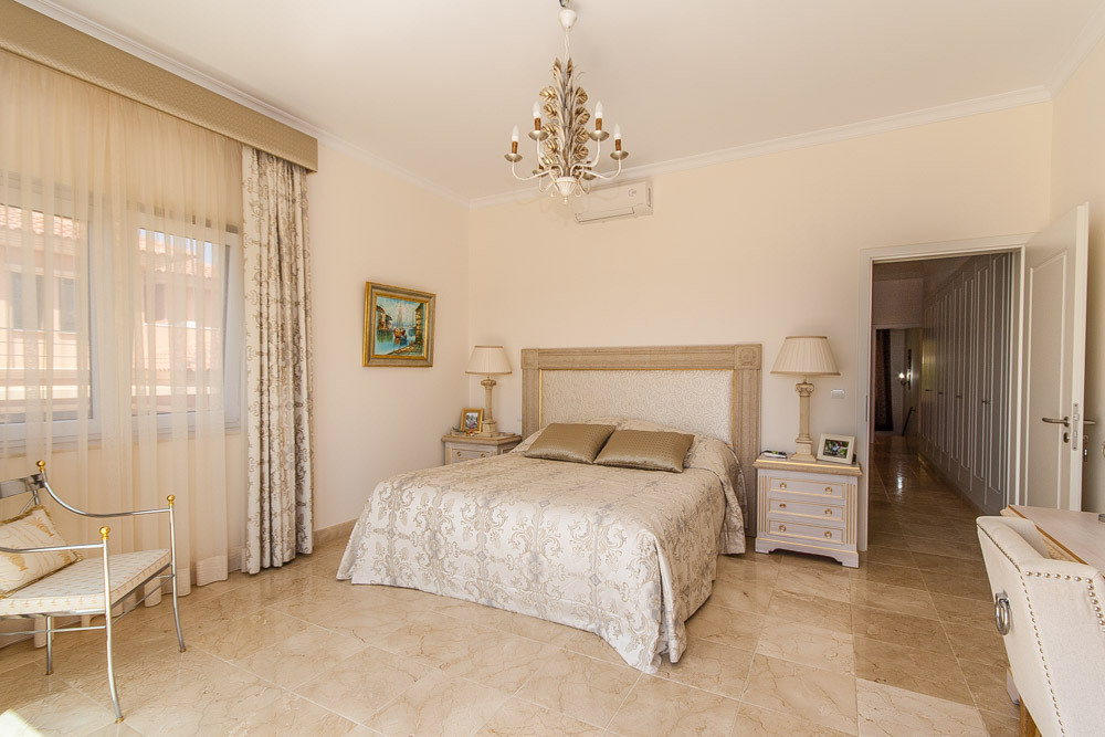 Hus in Elviria R2981681 30