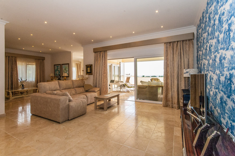 Hus in Elviria R2981681 38