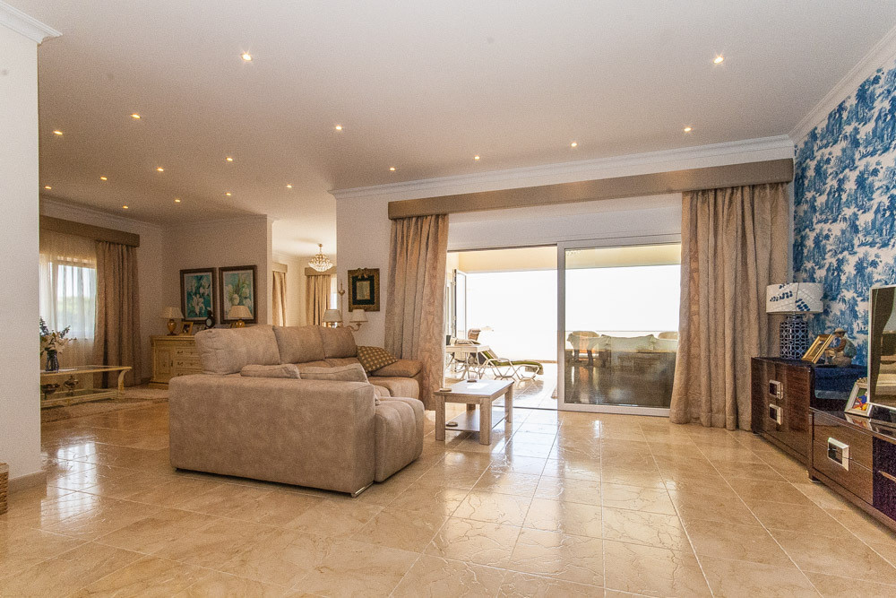 Hus in Elviria R2981681 43