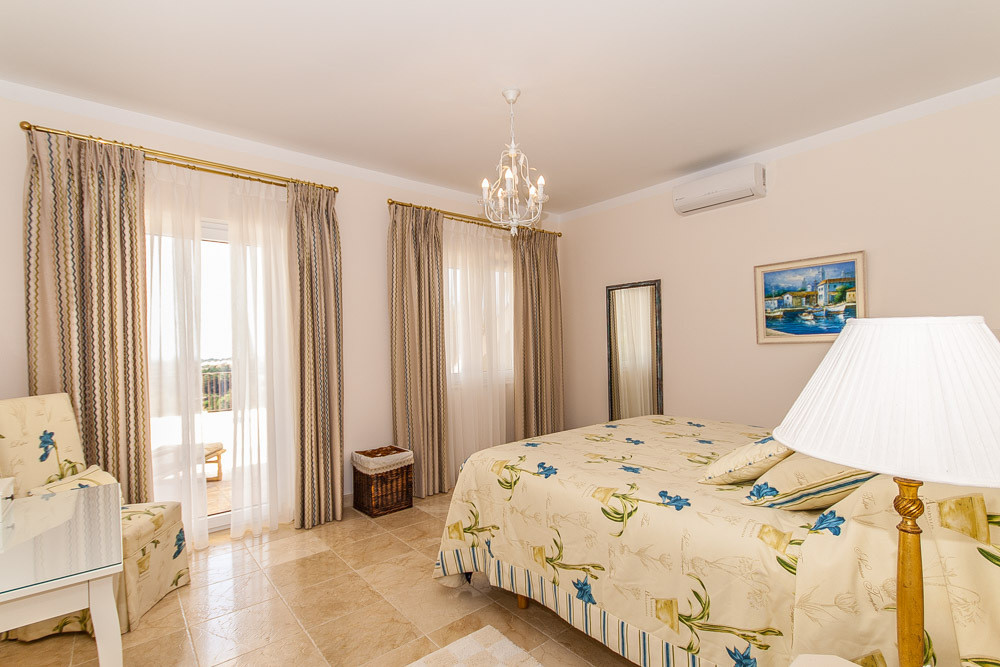 Hus in Elviria R2981681 7