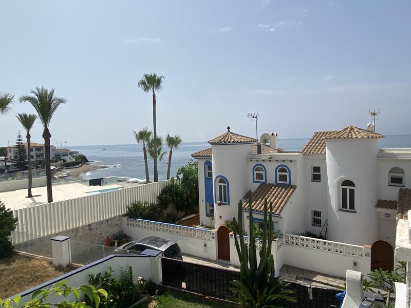 El Faro immo mooiste vastgoed te koop I woningen, appartementen, villa's, huizen 9