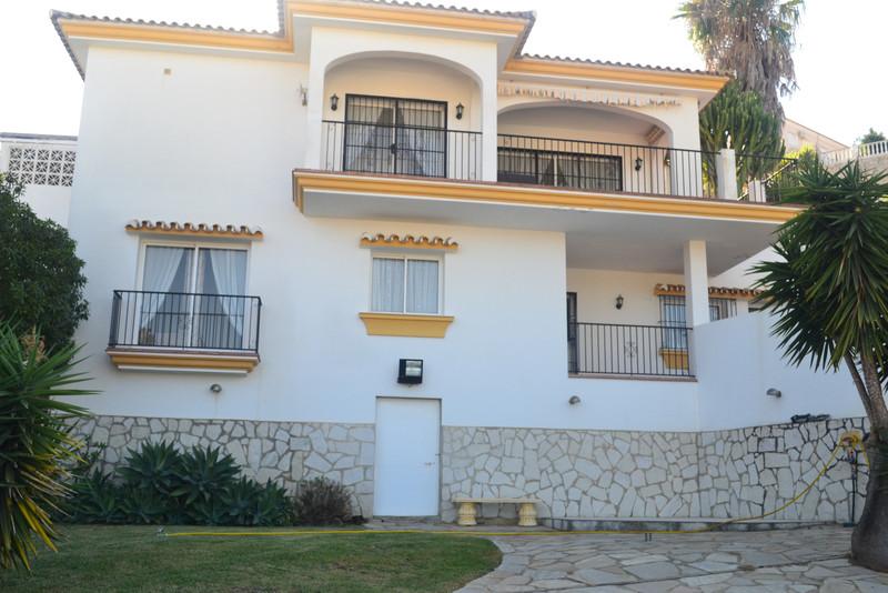 Immobilien Cerros del Aguila 1