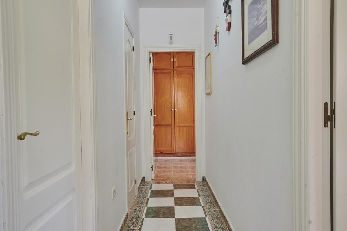 House en Alhaurín el Grande R3760006 12