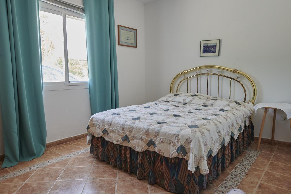 House en Alhaurín el Grande R3760006 13