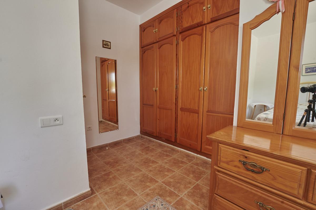 House en Alhaurín el Grande R3760006 15