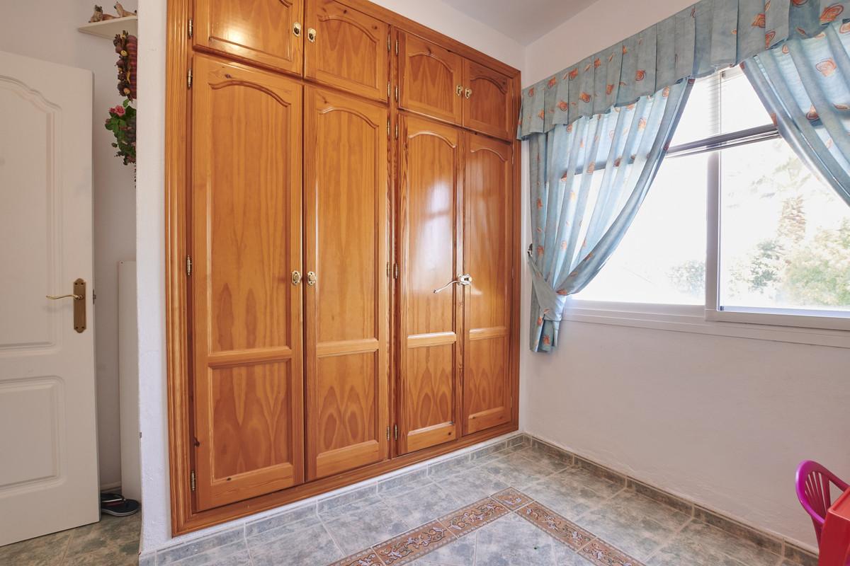 House en Alhaurín el Grande R3760006 17