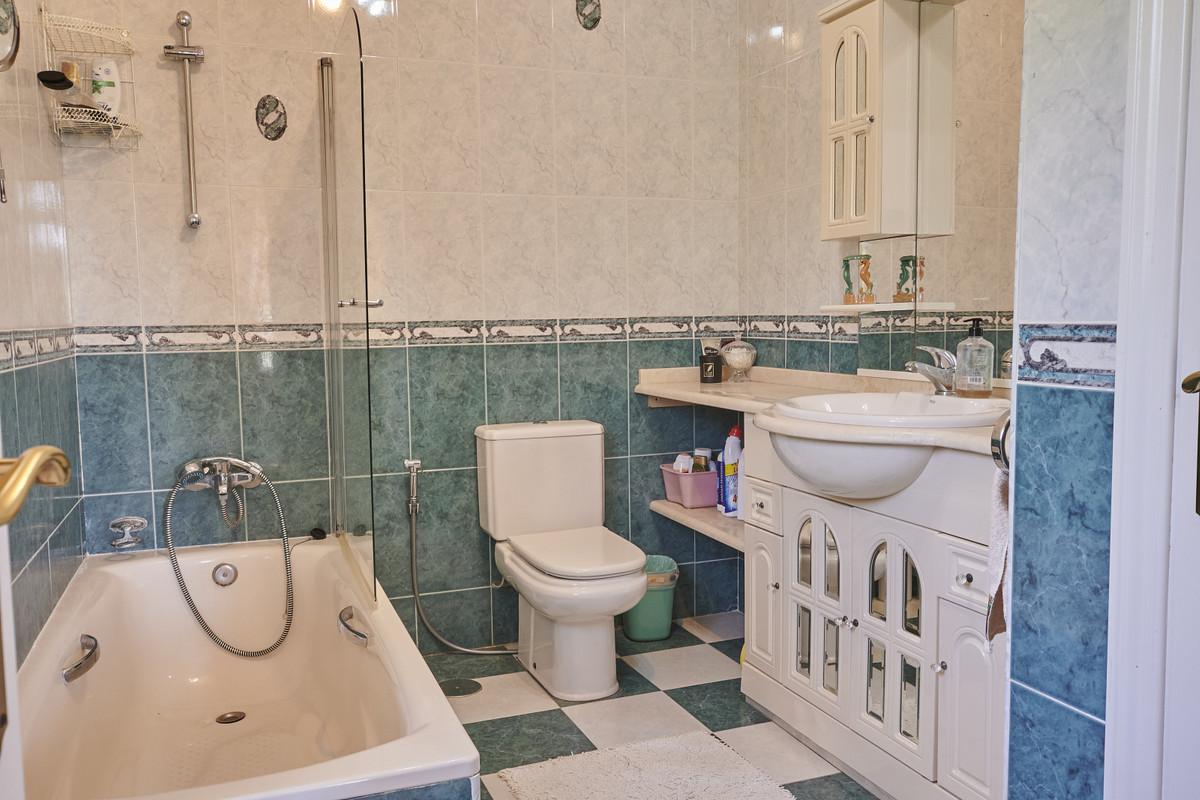House en Alhaurín el Grande R3760006 19