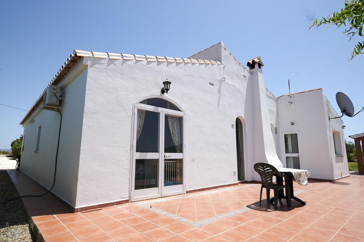 House en Alhaurín el Grande R3760006 27