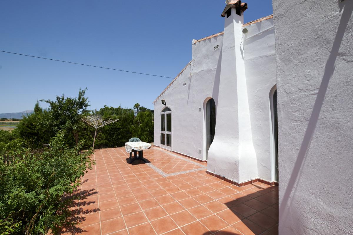 House en Alhaurín el Grande R3760006 28