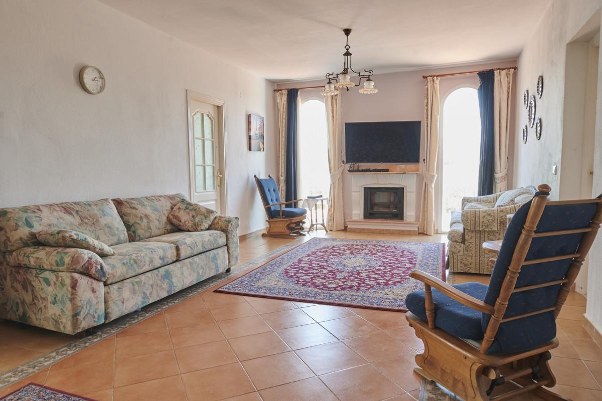 House en Alhaurín el Grande R3760006 4