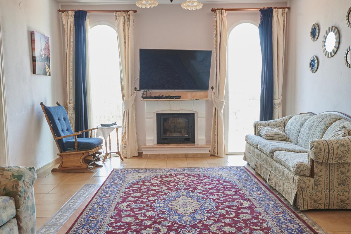 House en Alhaurín el Grande R3760006 5