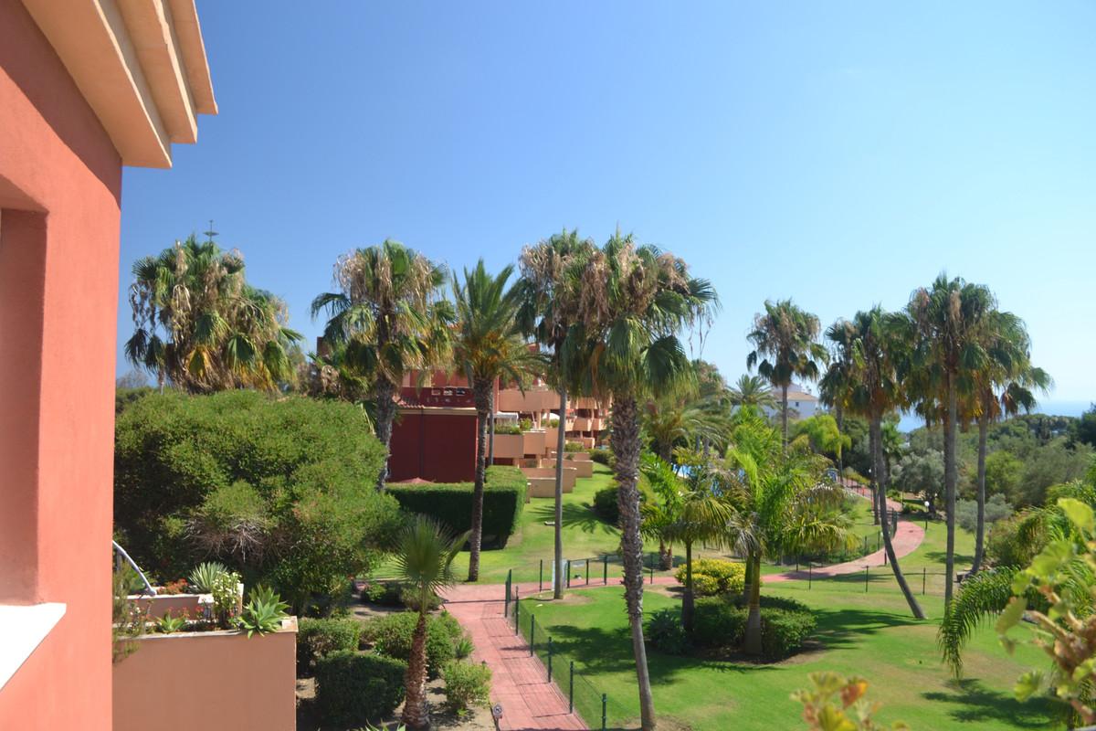 Ático en Venta en Marbella – R3840004