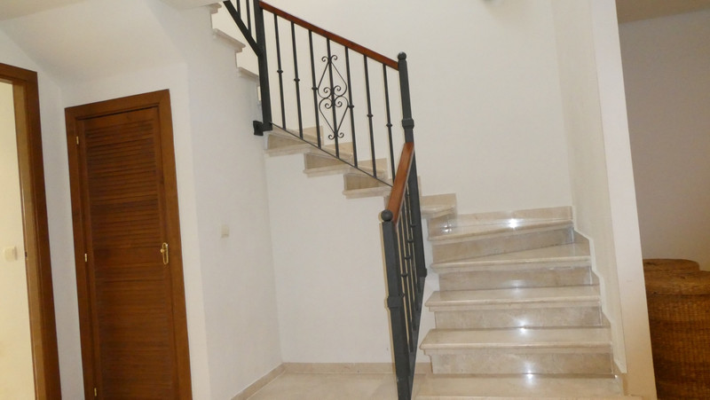 Ático en venta en Marbella – R3378928