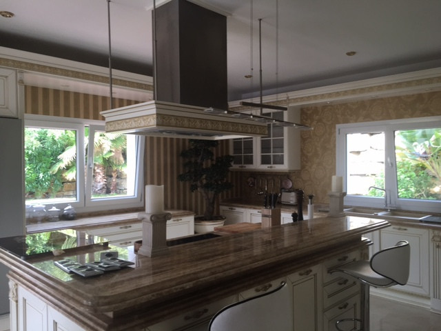 Villa – Chalet en Venta en El Paraiso – R2667230