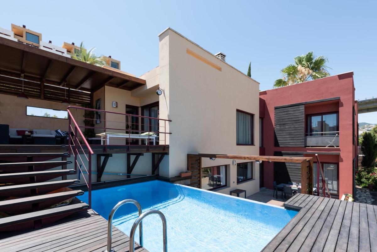 R3892186   Detached Villa in Benahavís – € 570,000 – 4 beds, 3 baths