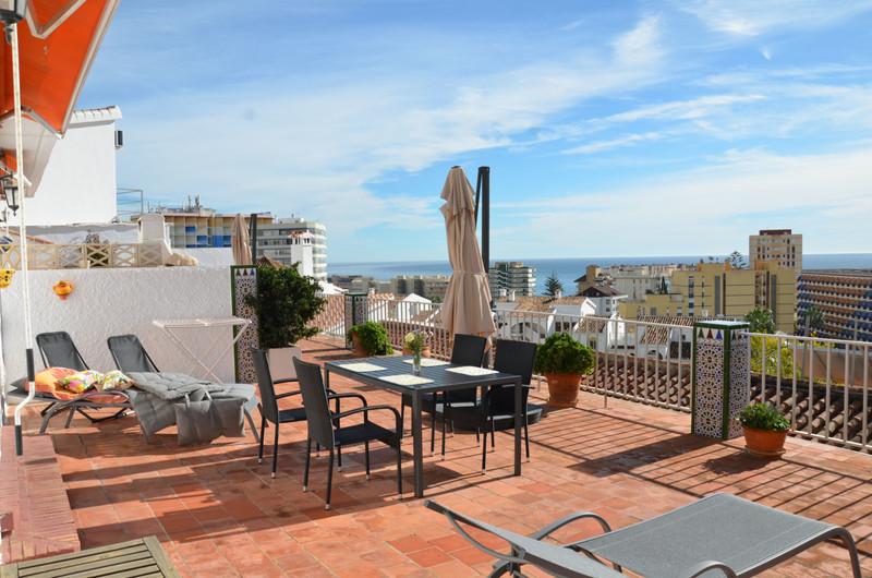 Marbella Banus Villa – Chalet en venta en Torreblanca – R3561139
