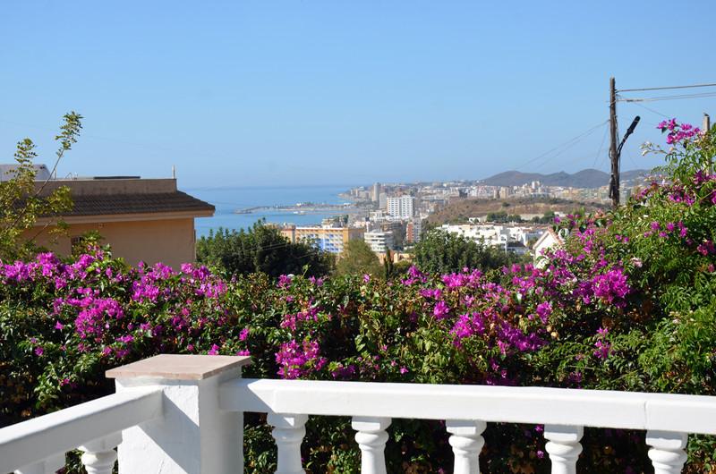 Villa – Chalet en venta en Torreblanca – R3503611