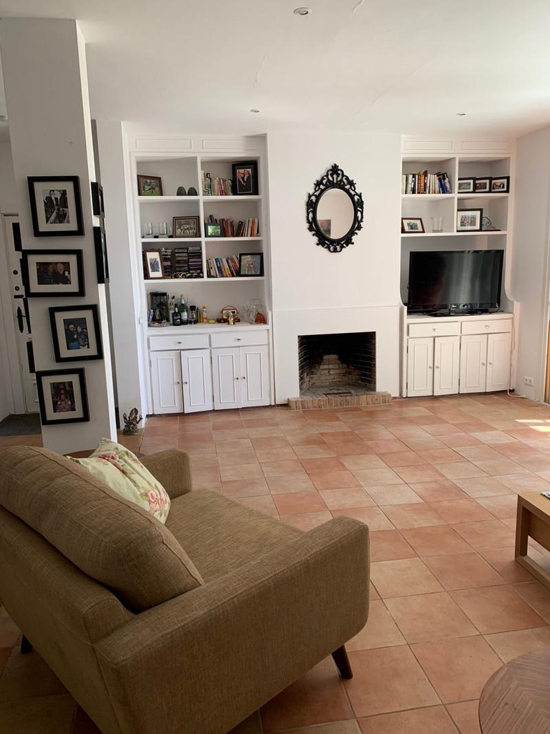 Apartamento Planta Baja en venta, Sotogrande – R3535696