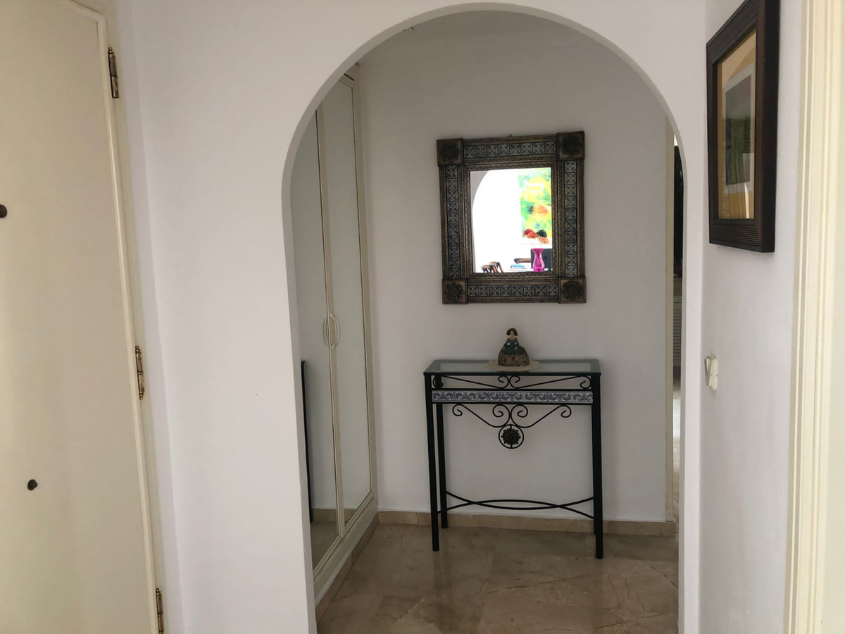 OPPORTUNITY NEXT TO PUERTO BANUS Excellent property located in one of the most popular urbanizations,Spain