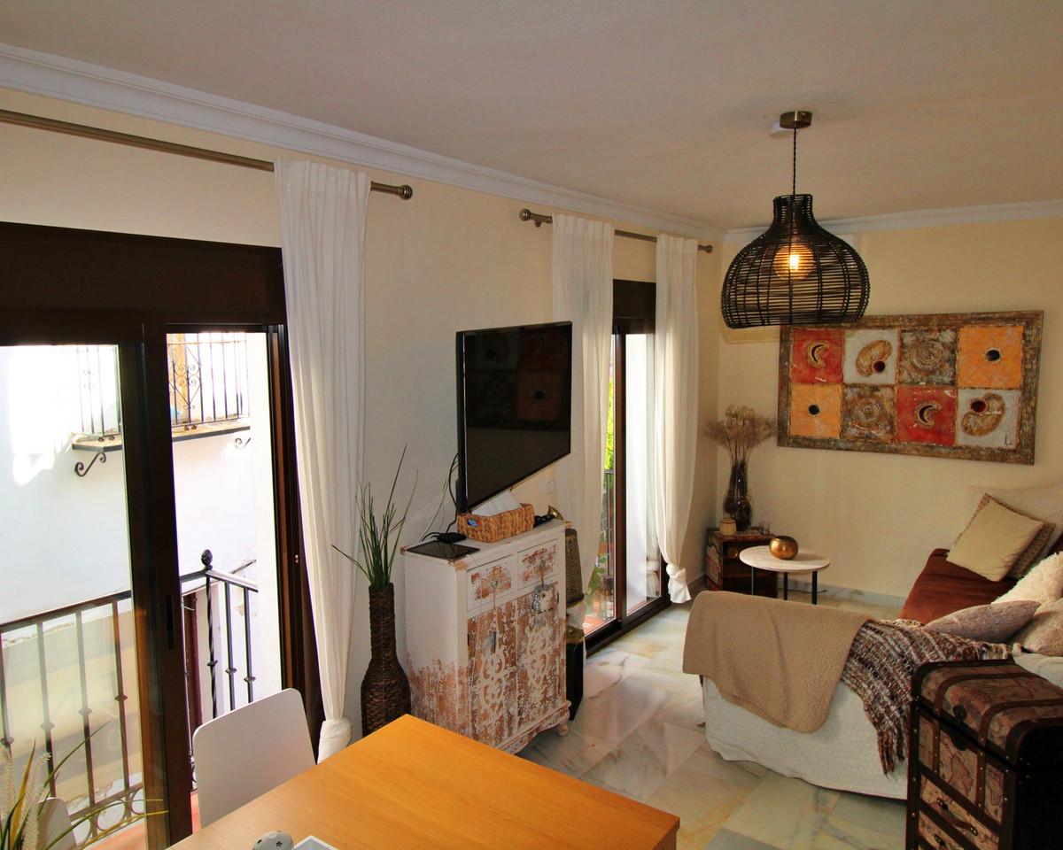 House - Marbella - R3799186 - mibgroup.es